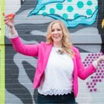 Chicago Event Planner Sarah Deeke